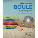 Boule-Praxisleitfaden - Begleitbroschüre