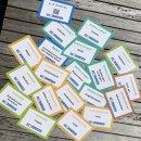 BouLastik – Karten-Set